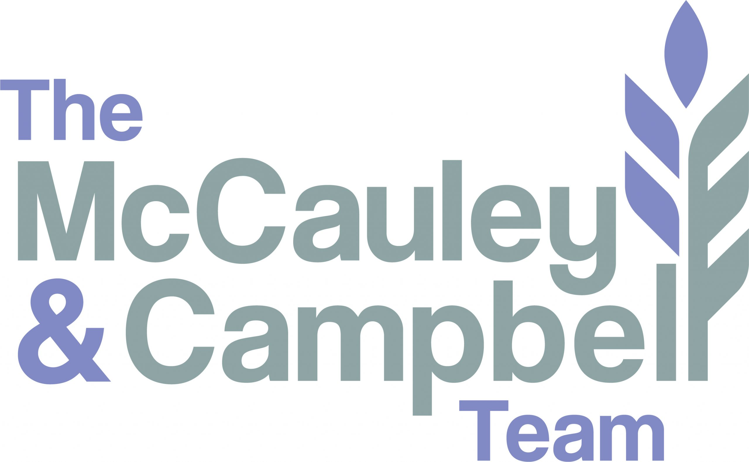 McCauley and Campbell Real Estate